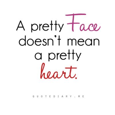 yes it's true