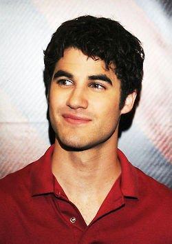 Une lettre de notre très cher Darren !