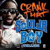 "Soulja Boy / ''Superstar"" (Remix) (2009)"