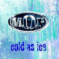 """M.O.P / ''Dernier Mot"""" (2010)"""