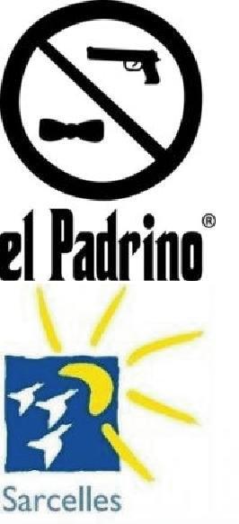 El Padrino @ Les Flanades