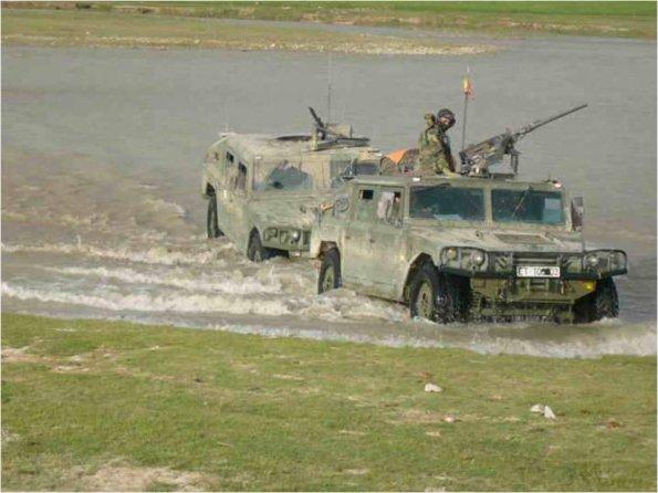 Le bourbier afgan...