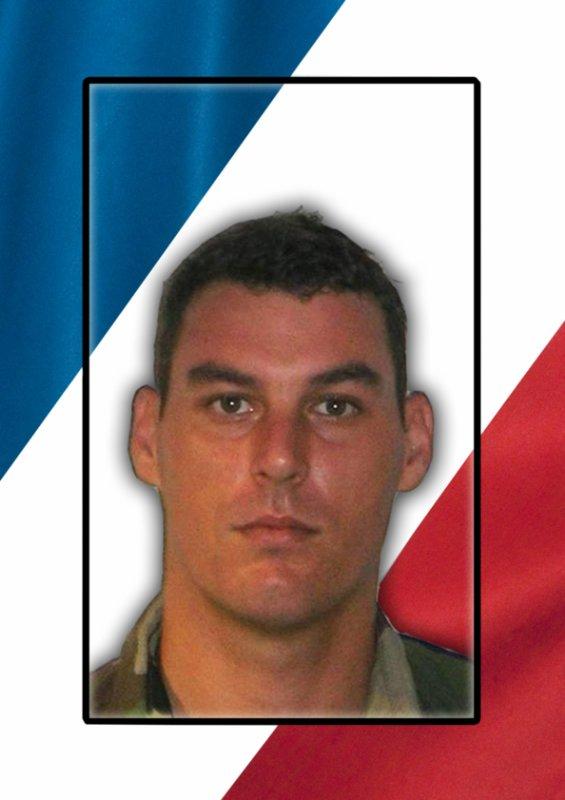 Un militaire du 1er RPIMa a tué dans le nord-est du Mali. Il s'agit du caporal-chef Stéphane Duval, 32 ans.