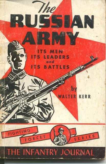 Affiches 2e  Guerre Mondiale , différents pays - série 1 -