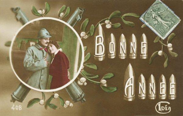 En hommages et remerciements à  nos soldats en OPEX dans le monde entier et en SENTINELLE en France .