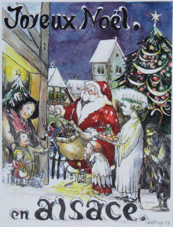 Joyeux Noel à tous et paix sur cette terre aux hommes de bonne volonté