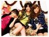 music-x-Buono