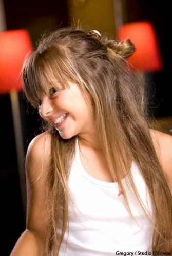 Caroline ♥