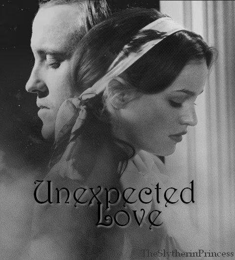 Un Amour Inattendu