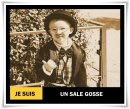 Photo de Le-Sale-Gosse
