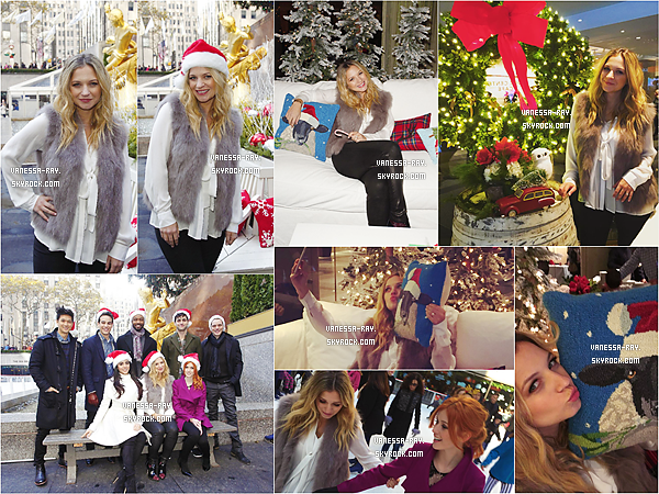 (December, 12th)