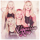 Photo de Vanessa-Ray