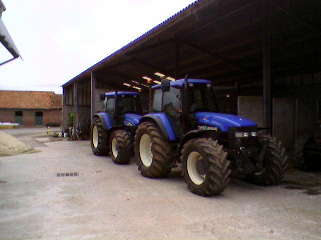 new holland-fiat-80