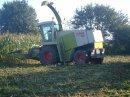 Photo de agriculteur-50