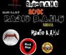 Photo de Radio-BAHU