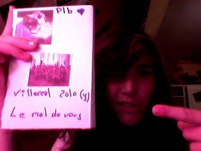 Villereal 2010, CHAALEUUUR !!!