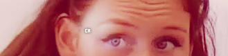 aurélie trahi