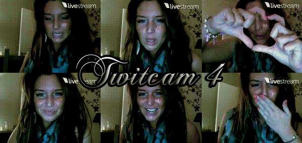 twitcam 4 d'aurélie + photos personelles d'aurélie + photos au you club, le 30 octobre + scans public du 4 novembre 2011