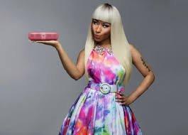 Pink pill mini-enceinte ♥ il m'en faut une tout de suite!! $ ♥♥♥