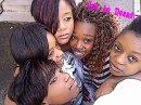 Photo de Africangyal15