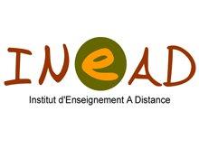 Test d'orientation gratuit : l'enseignement à distance est-il fait pour toi ?