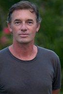 Interview de people, Stéphane Meunier réalisateur de la série Foudre !