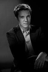 Interview de Maxime Valette Co-fondateur du site VDM !