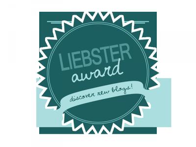 Liester Award