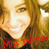 MILEY-MISS-TWITTER