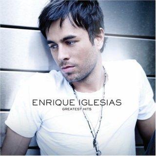 """le meilleur chanteur """"enrique iglecias"""" !!!"""