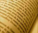 Photo de livres-a-lire072