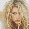 BeautifulKesha