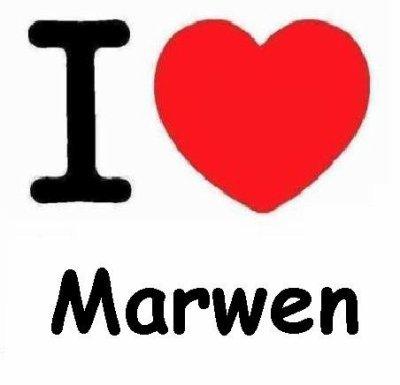 Blog de marwen-delta