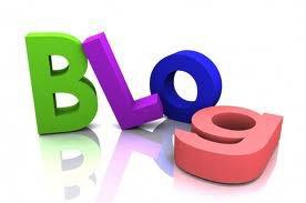 Blogue .