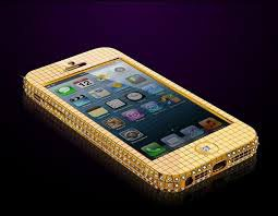 iphone5 <3