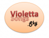 ViolettaSongs