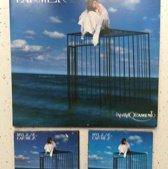 Innamoramento (album)