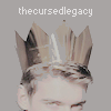 thecursedlegacy