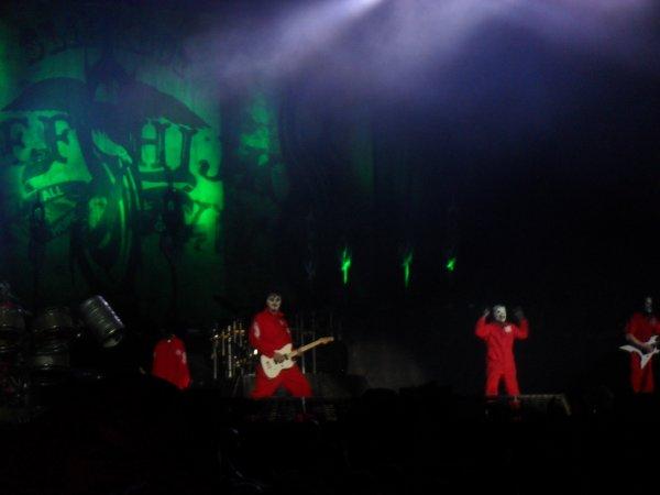 Graspop 2011 (bis)