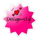 Bienvenue sur design-styl