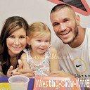Photo de wrestling-show-WWE