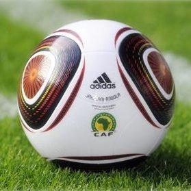 Les footballeurs les mieux payes au monde 2010/2011