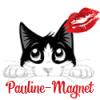 Pauline-Magnet