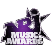 Shy'm - Nomination NRJ Music Awards 2014.