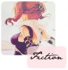 >> Fictions <<