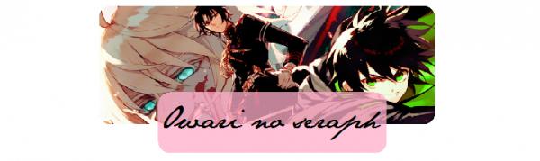 >> Mangas <<