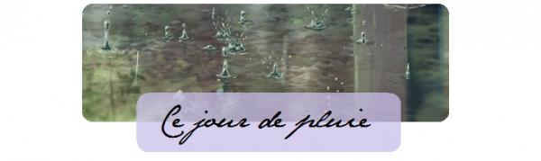 >> Poème <<