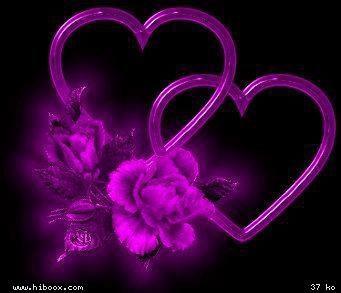 Pour ma s½ur d'amour et de coeur