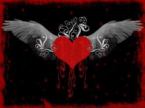 Voila plein de rituel concernant l'amour j'espère que vous aimez la lecture^^
