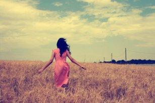 J'aurais aimé voyagée a travers le temps ♥.